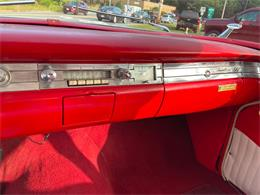 1959 Ford Galaxie (CC-1389745) for sale in Westford, Massachusetts