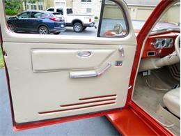 1938 Chevrolet 2-Dr Sedan (CC-1389747) for sale in Dayton, Ohio