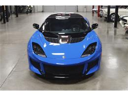 2020 Lotus Evora (CC-1389751) for sale in San Carlos, California