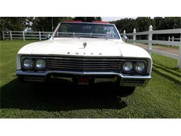 1965 Buick Skylark (CC-1389759) for sale in Greensboro, North Carolina