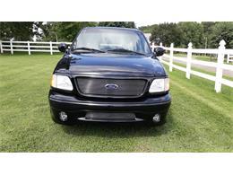 2000 Ford F150 (CC-1389760) for sale in Greensboro, North Carolina