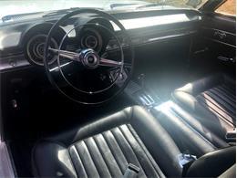 1965 Dodge Polara (CC-1389763) for sale in Greensboro, North Carolina