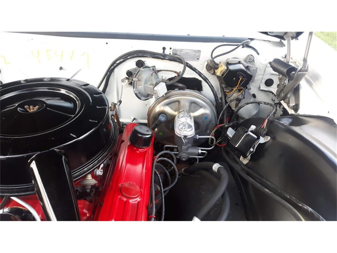 1967 Buick LeSabre (CC-1389767) for sale in Greensboro, North Carolina
