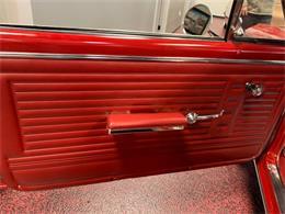 1967 Chevrolet Chevelle SS (CC-1389780) for sale in Bismarck, North Dakota