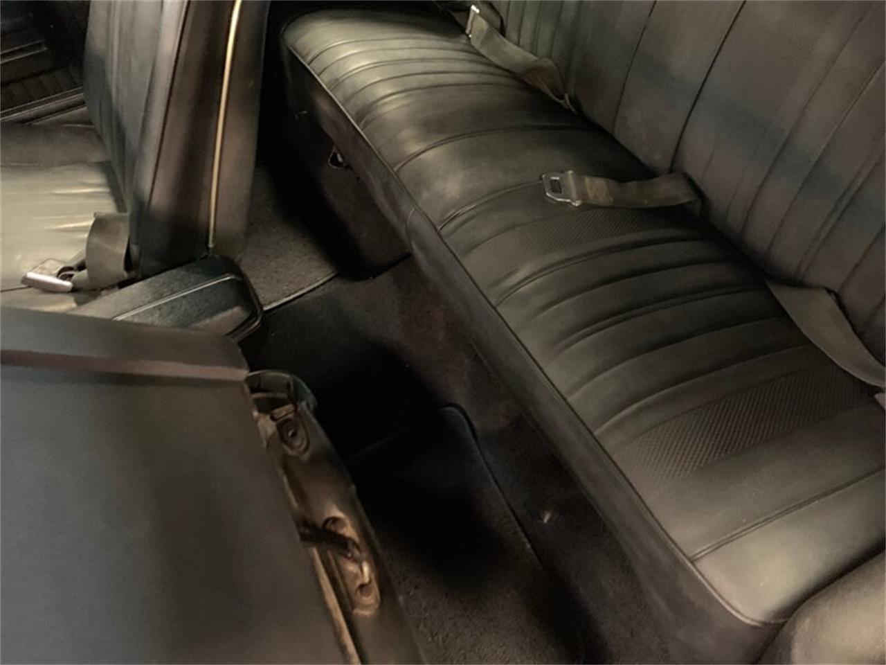 1970 Chevrolet Chevelle SS (CC-1389781) for sale in Bismarck, North Dakota