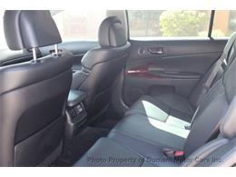 2007 Lexus GS300 (CC-1389782) for sale in Delray Beach, Florida