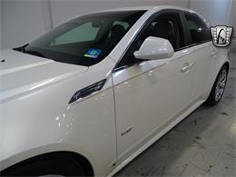 2009 Cadillac CTS (CC-1389793) for sale in O'Fallon, Illinois