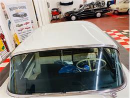 1958 Cadillac Eldorado (CC-1380980) for sale in Mundelein, Illinois