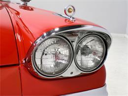 1958 Ford Fairlane (CC-1389803) for sale in Macedonia, Ohio
