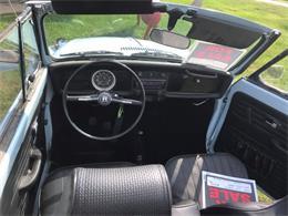 1970 Volkswagen Beetle (CC-1389808) for sale in BENTON, Kansas