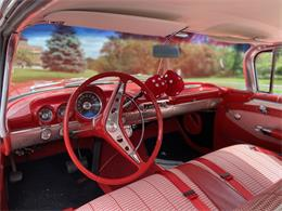 1960 Chevrolet Impala (CC-1389812) for sale in Bel Air, Maryland