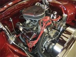 1966 Ford Thunderbird (CC-1389815) for sale in Sherman Oaks, California