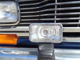 1983 Jeep Wagoneer (CC-1380982) for sale in O'Fallon, Illinois