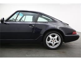 1993 Porsche 964 (CC-1389827) for sale in Beverly Hills, California