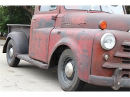 1950 Dodge B-2 (CC-1389829) for sale in Alsip, Illinois