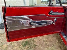 1963 Ford Falcon (CC-1389831) for sale in Fredericksburg, Texas