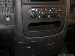 2002 Dodge Ram 1500 (CC-1389843) for sale in Addison, Illinois