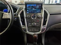 2011 Cadillac SRX (CC-1389861) for sale in Bend, Oregon