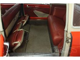 1970 Citroen ID19 (CC-1389864) for sale in Waalwijk, Noord Brabant