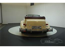 1984 Excalibur Phaeton (CC-1389866) for sale in Waalwijk, Noord Brabant