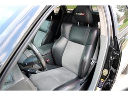 2006 Dodge SRT (CC-1389882) for sale in Canton, Michigan