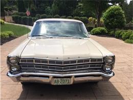 1967 Ford Galaxie 500 (CC-1389883) for sale in Asheboro, North Carolina
