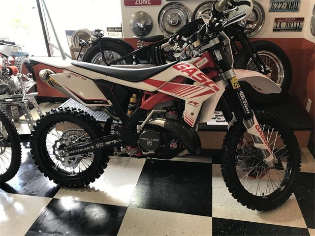 2013 Gas Gas XC300E (CC-1389888) for sale in Henderson, Nevada