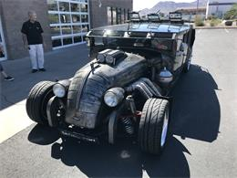 1927 Essex SP6 Ratical Kiwi Transporter (CC-1389899) for sale in Henderson, Nevada