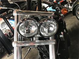 2012 Harley-Davidson FXDF (CC-1389903) for sale in Henderson, Nevada