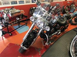 2011 Harley-Davidson Softail Deluxe (CC-1389904) for sale in Henderson, Nevada