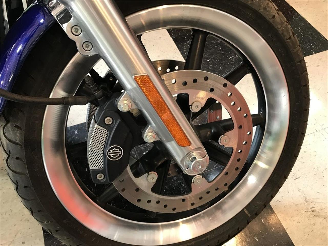 2006 Harley-Davidson Night Rod (CC-1389905) for sale in Henderson, Nevada