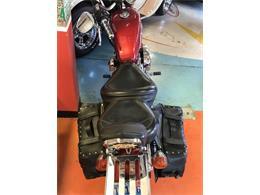 1996 Harley-Davidson Sportster (CC-1389906) for sale in Henderson, Nevada