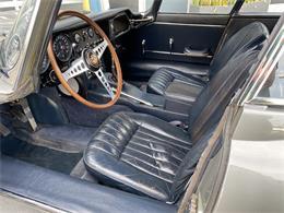 1965 Jaguar E-Type (CC-1389940) for sale in newport beach, California