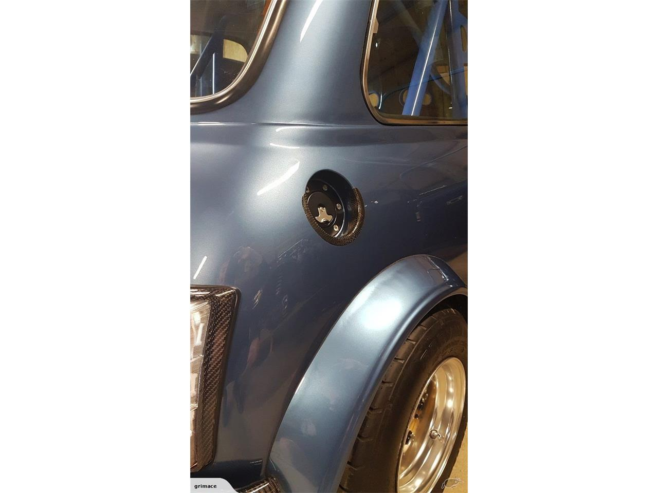 1976 MINI Cooper (CC-1389948) for sale in Auckland, New Zealand, NZ
