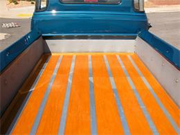 1951 Chevrolet 1/2 Ton Pickup (CC-1389952) for sale in orange, California