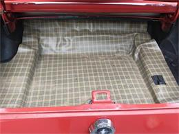 1966 Ford Mustang (CC-1389954) for sale in Lakesite, Tennessee