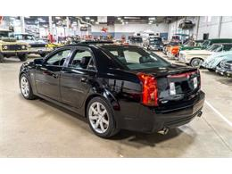 2004 Cadillac CTS (CC-1389977) for sale in Kentwood, Michigan