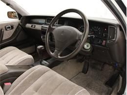 1993 Toyota Crown (CC-1389979) for sale in Christiansburg, Virginia