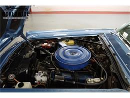 1968 Lincoln Continental (CC-1389992) for sale in Denver , Colorado