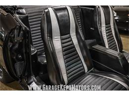 1971 Ford Mustang (CC-1391000) for sale in Grand Rapids, Michigan