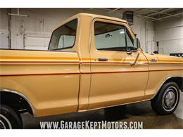 1978 Ford F100 (CC-1391003) for sale in Grand Rapids, Michigan