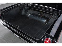 1965 Chevrolet Impala (CC-1391006) for sale in Charlotte, North Carolina