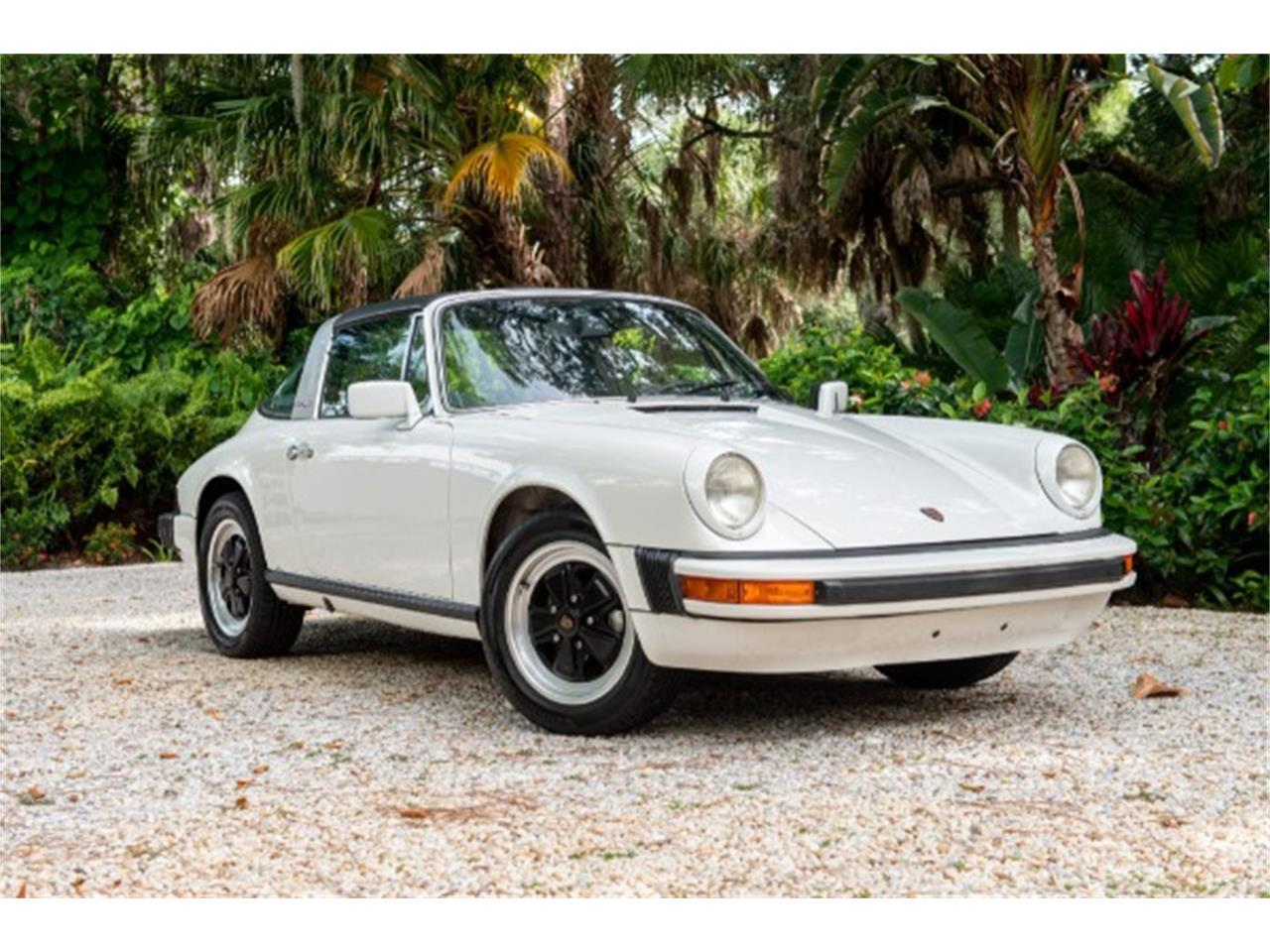 1974 Porsche 911 (CC-1391013) for sale in Beverly Hills, California