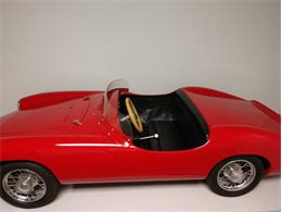 1962 Custom Car (CC-1390102) for sale in Saratoga Springs, New York