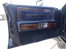 1979 Lincoln Continental (CC-1391022) for sale in O'Fallon, Illinois