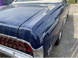 1970 Mercury Cougar (CC-1391035) for sale in Peoria, Arizona