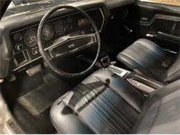 1970 Chevrolet Chevelle (CC-1391047) for sale in Peoria, Arizona