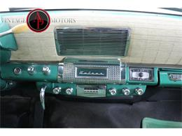 1954 Kaiser Special (CC-1391053) for sale in Statesville, North Carolina
