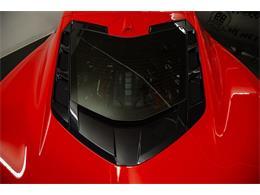 2020 Chevrolet Corvette (CC-1391058) for sale in St. Louis, Missouri