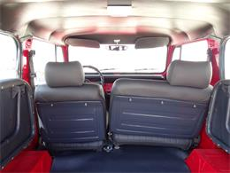 1979 Toyota Land Cruiser FJ (CC-1391063) for sale in O'Fallon, Illinois